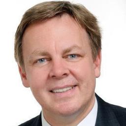 Thomas Koch